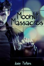 Moonlit Massacres