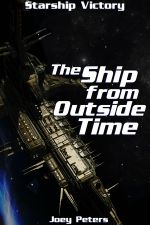 The Ship from Outside Time