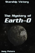 The Mystery of Earth-0